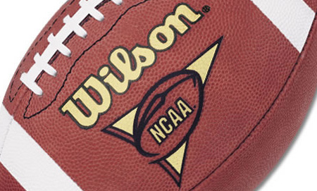 NCAA Football game tickets and bowl packages